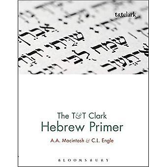 The T&T Clark Hebrew Primer