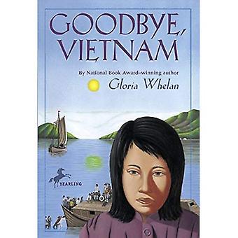 Adeus, Vietnã