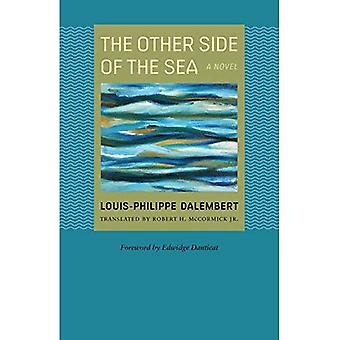 The Other Side of the Sea (CARAF Books: Caribbean and African Literature Translated from French)