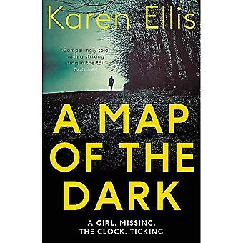 A Map of the Dark (The Searchers)