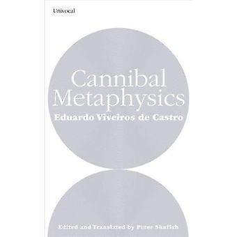 Kannibale Metaphysik