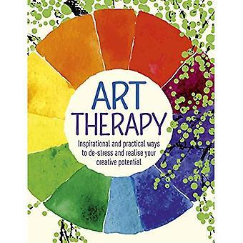 Kunst-Therapie
