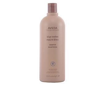 BLAUWE MALVA shampoo