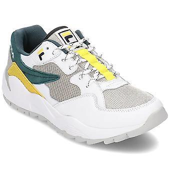 Fila Vault Cmr Jogger Low 101058811U   men shoes