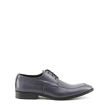 Made In Italia Leonce Men Grey Lace up -- LEON803312