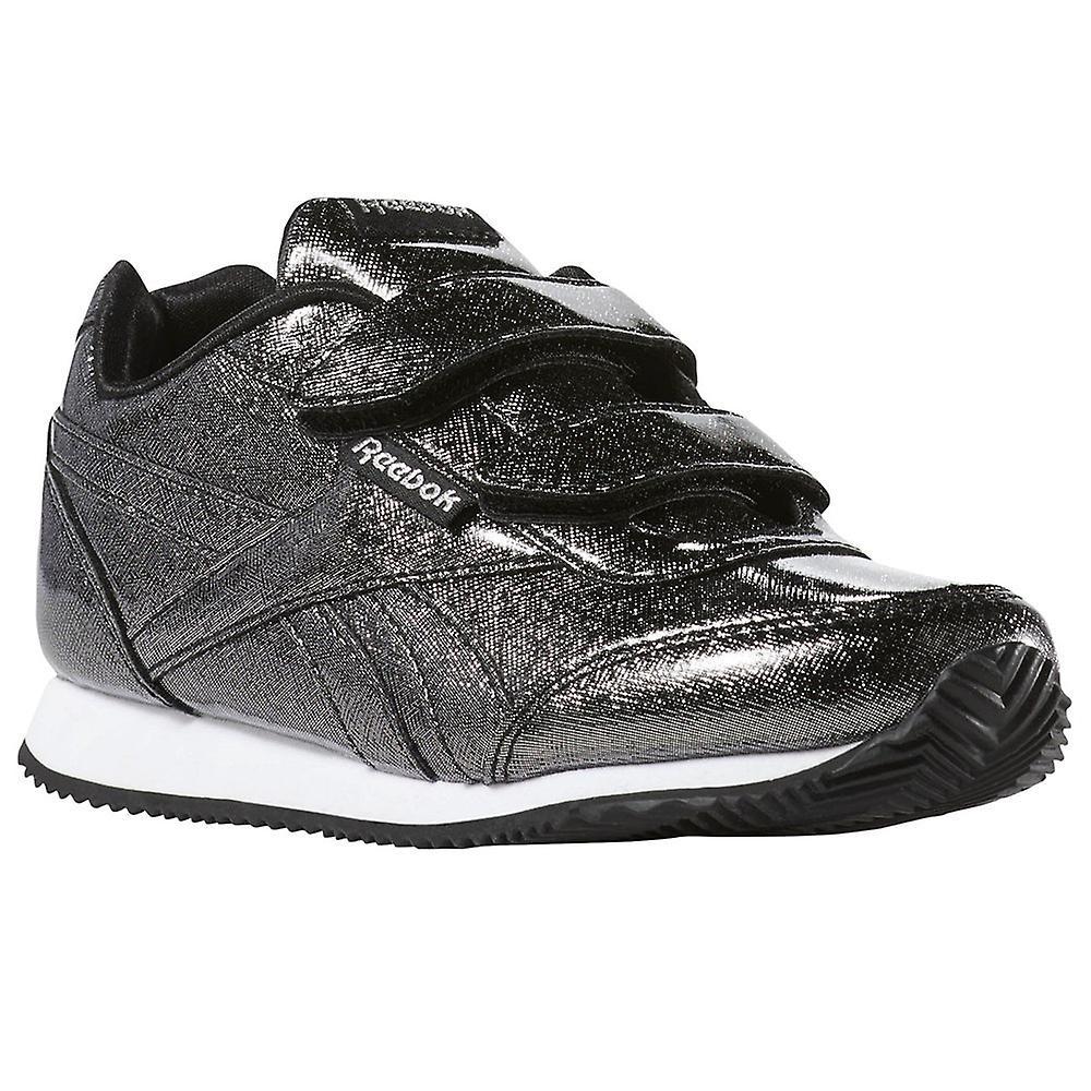 Reebok Royal Cljog 2 2V DV4001 universal all year kids chaussures