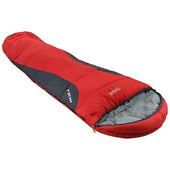 Regatta Pepper Hilo 300 Sleeping Bag