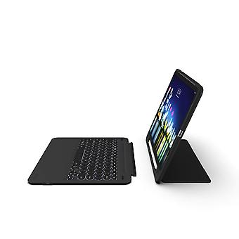 ZAGG Slim Book Go Keyboard APPLE IPAD PRO 11
