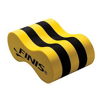 Finis Foam Pull Buoy Swim Training Aid
