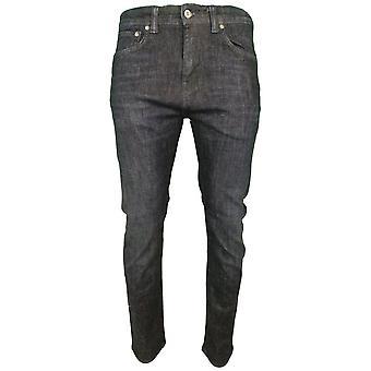 Edwin Jeans ED 80 CS Yuuhi Blue Denim