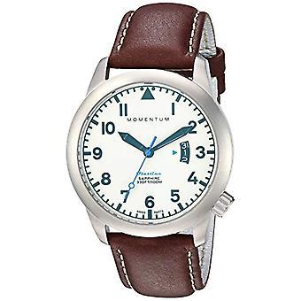 Momentum Clock Man Ref. 1M-SP18LS3C