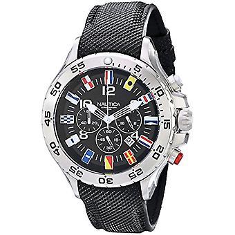 Nautica Watch Man Ref. N16553G