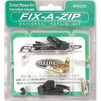 Fix A Zip Universal Repair Kit 96056