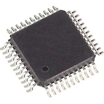 Data acquisition IC - ADC Maxim Integrated MAX138CMH+D 3.5 digit MQFP 44