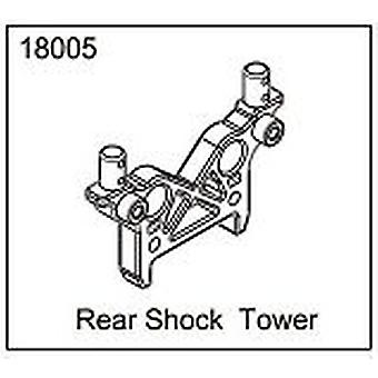 Rear Shock Tower