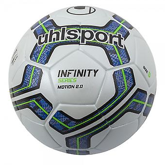 Uhlsport game and training ball INFINITY MOTION 2.0 - Premium