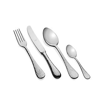 Mepra Epoque 4 pcs flatware set