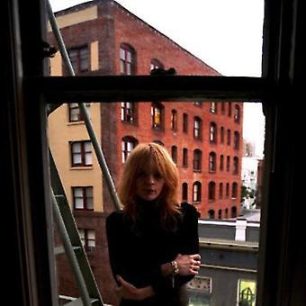 Jessica Pratt - importar de USA a su propio amor otra vez [CD]