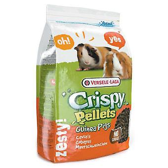 Versele Laga Crispy Pellets Food for Guinea Pigs (Small pets , Dry Food and Mixtures)