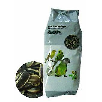 Wuapu Parakeet Food (Birds , Bird Food)