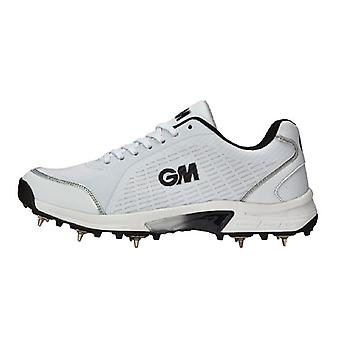 Gunn and Moore 2017 ICON Multi-Function Cricket Shoes