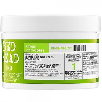 TIGI Bed Head TIGI Bed Head Urban Antidotes Re-dynamiser le masque