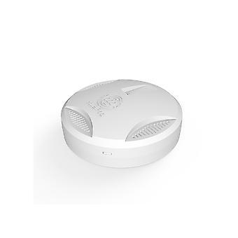 Pannello di Ansell Pod microonde sensore 1W