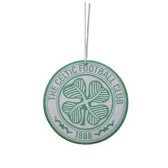 Celtic Air Freshener