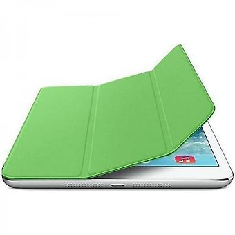 Apple MF062ZM/A smart cover sleeve for iPad mini/retina Green