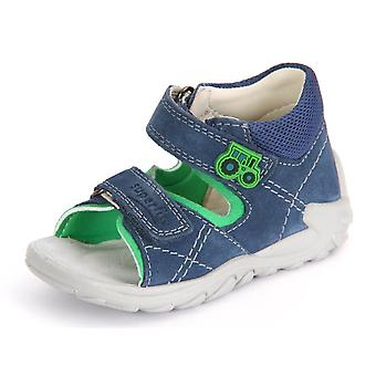 Superfit Flow 60001189 universal  infants shoes