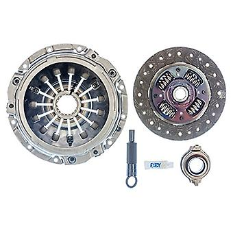 EXEDY KMB02 OEM Replacement Clutch Kit