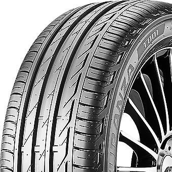 Pneumatici estivi Bridgestone Turanza T001 ( 215/60 R16 99V XL )