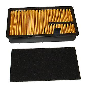 Air Filter Fits Kubota Aixam Diesel 500