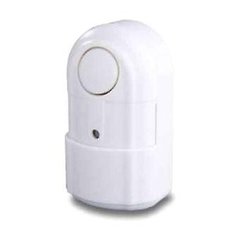 Solon PIR Movement Detector Welcome Chime Or Alarm