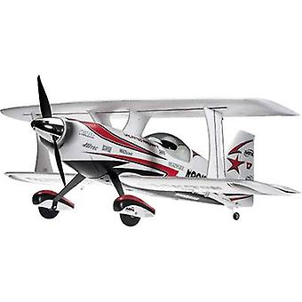 Multiplex Rockstar RC model aircraft Kit 1050 mm