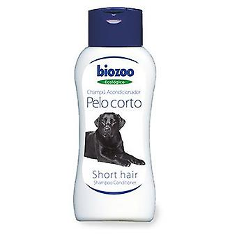 Axis-Biozoo Hair Shampoo Conditioner Organic Short (Hunde , Fell und Hygiene , Shampoos)