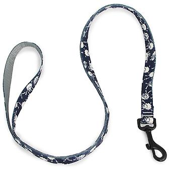 Kukuxumusu  Ramal Kaput T-3 (Dogs , Collars, Leads and Harnesses , Leads)