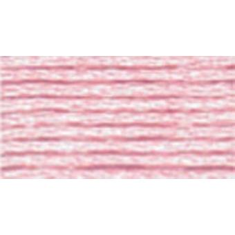 DMC 6-Strand Embroidery Cotton 8.7yd-Very Light Salmon