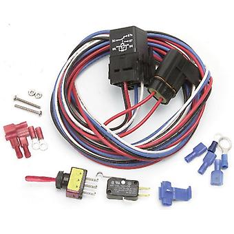 Edelbrock 72270 Relay Assembly