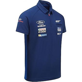 Ford Ford Performance Mens Team Polo 2017