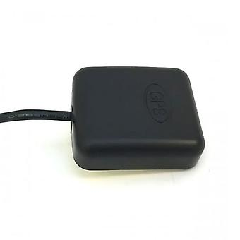 Silent Witness SW011A HD Dash video Camera Additional GPS Module