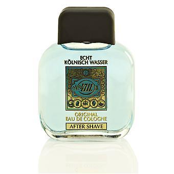4711 Original Eau de Cologne - 100ml Aftershave