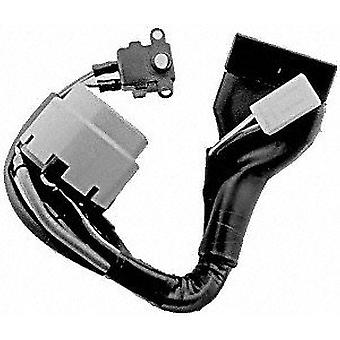 Standard Motor Products US154 Ignition Switch
