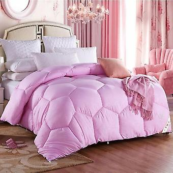 100% Cotton Quilt/duvet Comforter