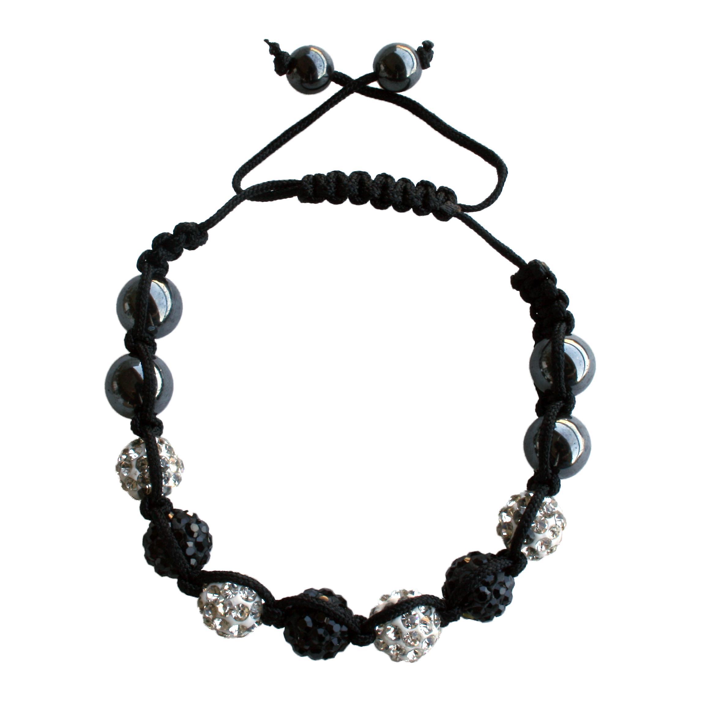 Waooh - Bijoux - Bracelet