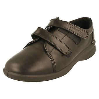 Ladies Padders EEE/EEEE Fitting Shoes Revive