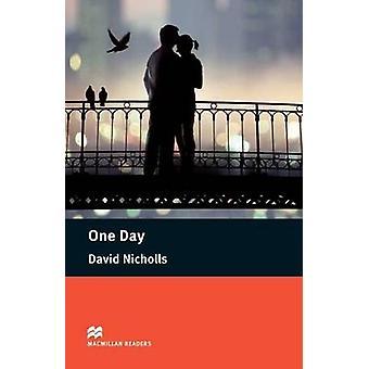 Macmillan Readers - One Day by David Nicholls - F. Cornish - 978023042