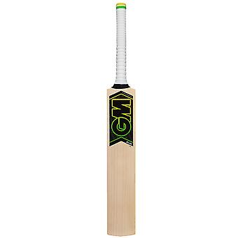 Gunn & Moore Zelos 101 Junior Kashmir Willow Cricket Bat