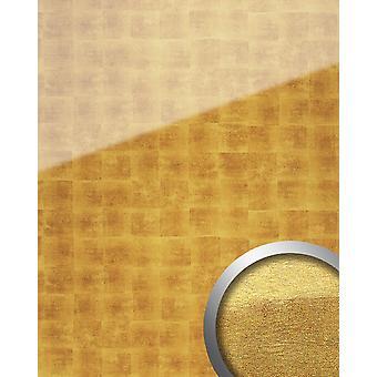 Painel de parede WallFace 17840-SA-AR