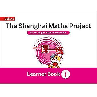 Shanghai Maths - The Shanghai Maths Project Year 1 Learning